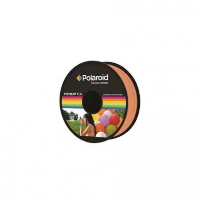 Polaroid 3D Pen PLA Πορτοκαλί 1kg
