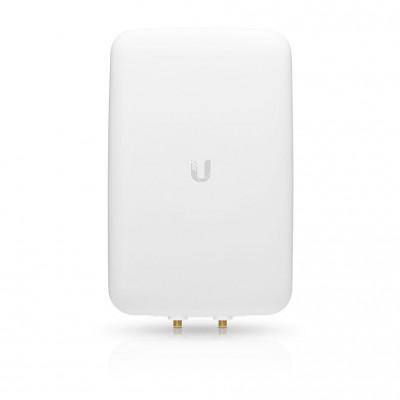 Ubiquiti UniFi Antenna