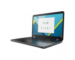 Lenovo N42-20 Chromebook 80US (N3160/4GB/16GB eMMC/Chrome OS)
