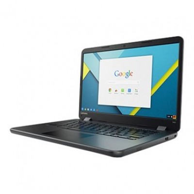 Lenovo N42-20 Chromebook 80US (N3160/4GB/16GB eMMC/Chrome OS)