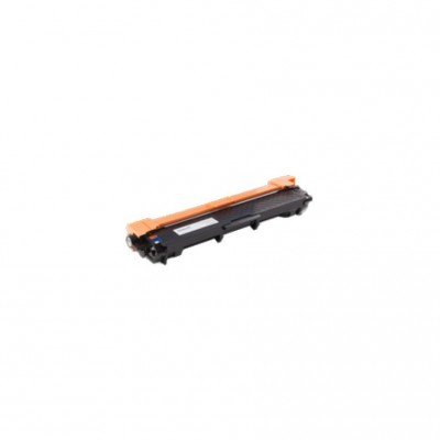 Pelikan toner Brother TN-326Y