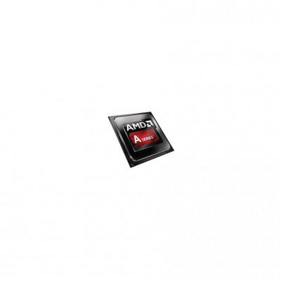 AMD A8-7680 Box