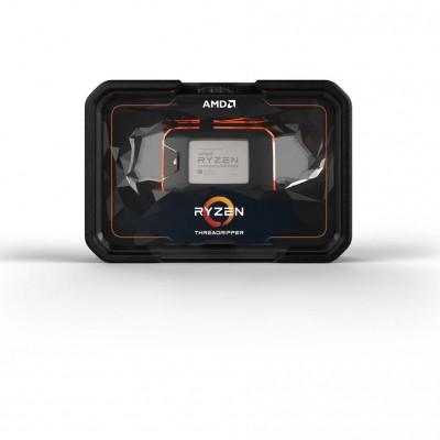AMD Ryzen Threadripper-2920X Box