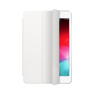 Apple Smart Cover (iPad mini) White