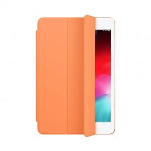 Apple Smart Cover (iPad mini) Papaya