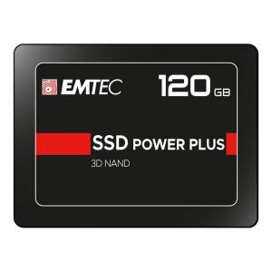 Emtec X150 120GB