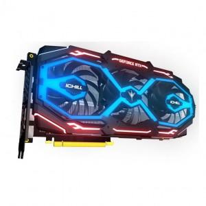 Inno3D GeForce RTX 2070 Super 8GB iChill X3 Ultra