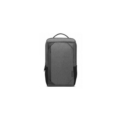 """Lenovo Business Casual Backpack 15.6"""""""