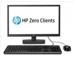 HP Zero Client T310 (Tera2321/512 MB/256 MB flash/FHD)