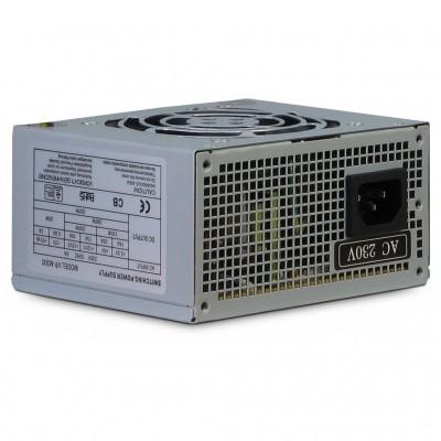 INTERTECH VP-M300 300W BULK
