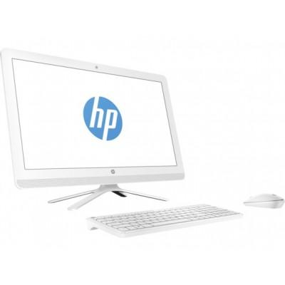 HP 24-g032na (i3-6100U/8GB/2TB/FHD/W10)