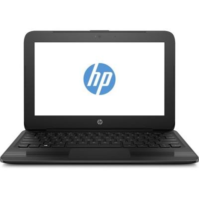 HP Stream Pro 11 G3 (N3060/4GB/64GB eMMC/W10)