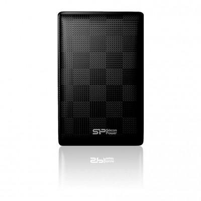 Silicon Power Diamond D03 2TB Black