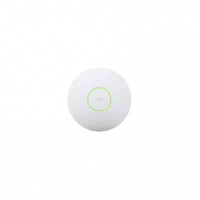 Ubiquiti UniFi AP Long Range indoor 3-pack (with PoE Injector)