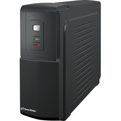 Powerwalker VFD 600 (CEE 7/3)