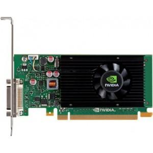 Fujitsu NVS 315 1GB (S26361-F2748-L316)