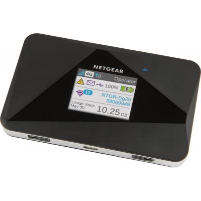 NetGear AirCard 785 Mobile Hotspot
