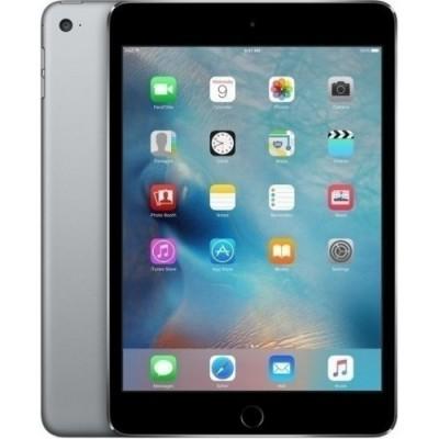 Apple iPad mini 4 WiFi (128GB) Grey