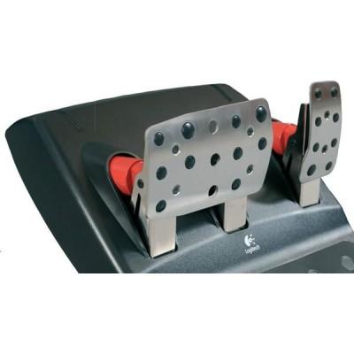 Playseat G27-G25 Brake Pedal