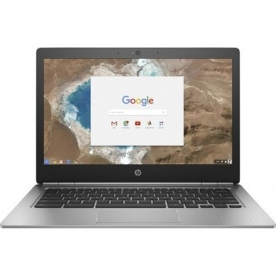 HP Chromebook 13 G1 (4405Y/4GB/32GB eMMC/QHD+/Chrome OS)