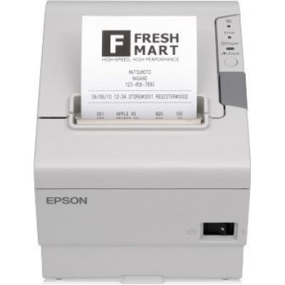 Epson TM-T88V (052) EU