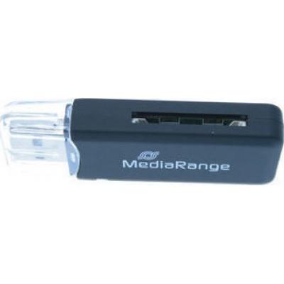 MediaRange MRCS506 MRCS506