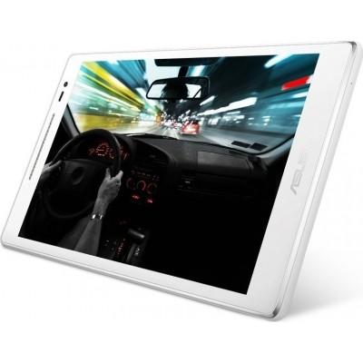 "Asus ZenPad Z380M 8"" WiFi (2GB/16GB) Pearl White"