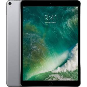 """Apple iPad Pro 2017 12.9"""" WiFi (64GB) Space Grey"""