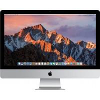 """Apple iMac 21.5"""" 2.3 GHz (i5/8GB/1TB/FHD) (2017)"""