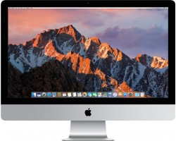 "Apple iMac 21.5"" 2.3 GHz (i5/8GB/1TB/FHD) (2017)"