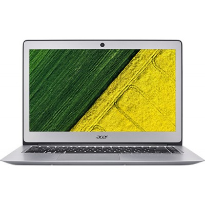 Acer Swift 3 SF314-52G-530Q (i5-7200U/8GB/256GB SSD/GeForce MX150/FHD/W10)