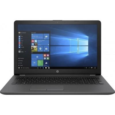 HP 255 G6 (A6-9220/4GB/256GB SSD/Radeon R4/W10)