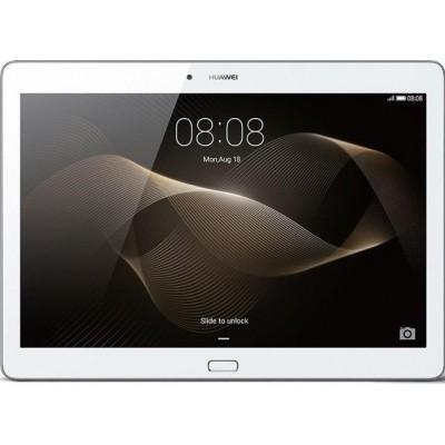 """Huawei MediaPad M2 10.1"""" WiFi (16GB)"""