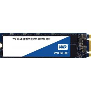 Western Digital Blue 3D Nand M.2 1TB