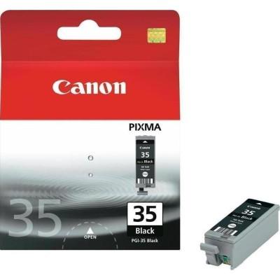 Canon PGI 35 Black