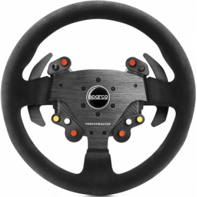 Thrustmaster Rally Wheel Sparco R383