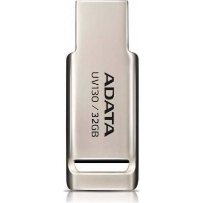Adata UV130 16GB