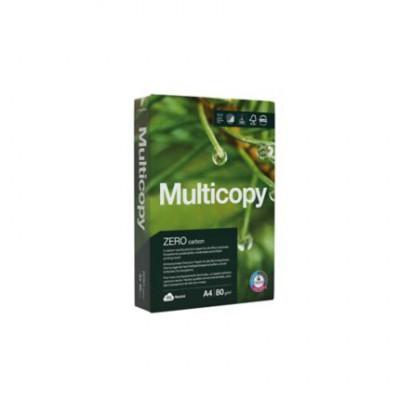 Multicopy A4 paper 80gr 500 Sheets