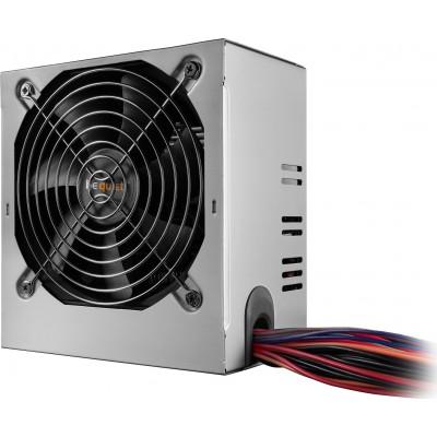 Be Quiet System Power B9 350W (Bulk)