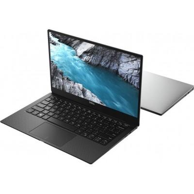 Dell XPS 13 9370 Touch (i7-8550U/16GB/512GB SSD/UHD/W10) (471393791-94472)