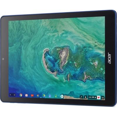 "Acer Chromebook Tab 10 9.7"" (32GB)"