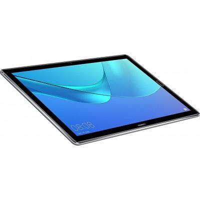 """Huawei MediaPad M5 WiFi 10.8"""" (32GB)"""