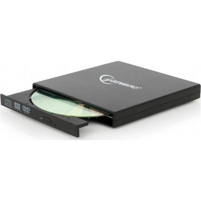 Gembird DVD-USB-02