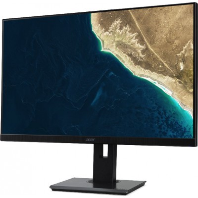 Acer B247W