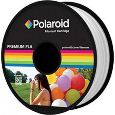 Polaroid 3D Pen PLA Λευκό 1kg