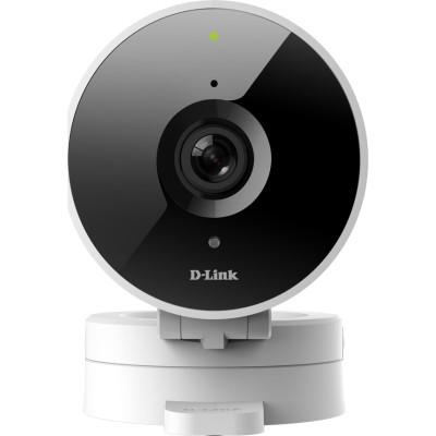 D-Link DCS-8010LH HD WIFI CAMERA