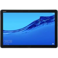 """Huawei MediaPad M5 Lite LTE 10.1"""" (32GB)"""