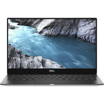 Dell XPS 13 9370 (i7-8550U/16GB/512GB SSD/FHD/W10Home)