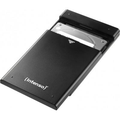 Intenso External HDD Kit 1TB