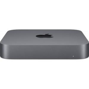 Apple Mac mini (Late 2018) (i5/8GB/512GB/Mac OS)